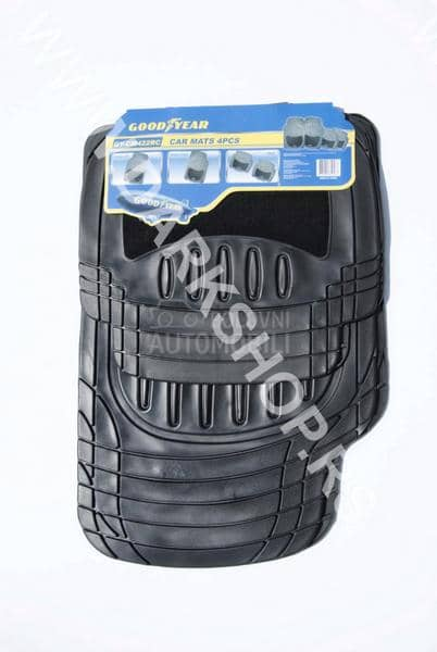 goodyear patosnica 421 rc