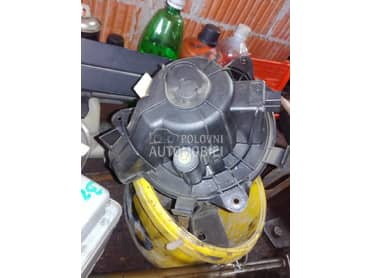 Ventilator kabine za Fiat Stilo od 2002. do 2006. god.