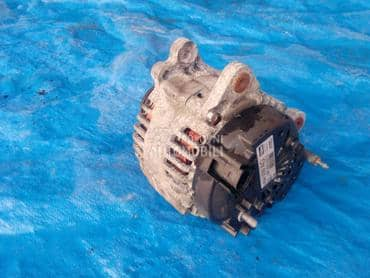alternator za Audi A3 od 2004. do 2008. god.