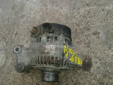 Alternator za 1.4 1.6 benzinca za Ford Focus od 1999. do 2004. god.