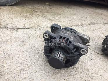 alternator za Citroen C5, Xsara Picasso od 2000. do 2005. god.