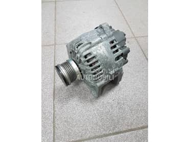 Alternator za Renault Megane od 2003. do 2008. god.