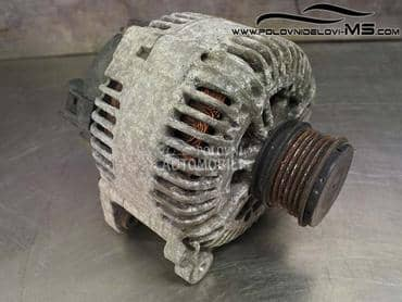 Alternator za Audi A6 od 2005. do 2011. god.