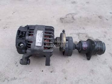 Alternator TDCI 1.8 za Ford Focus