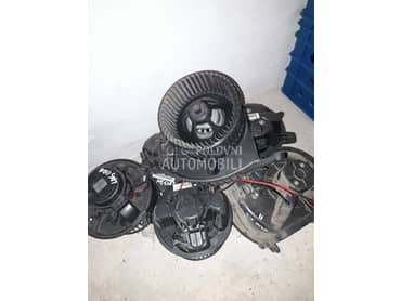 ventilator kabine za Renault Clio od 2001. do 2007. god.