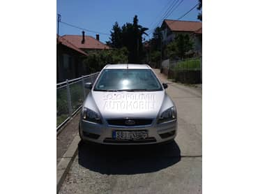 Tempomat za Ford Focus od 2004. do 2008. god.