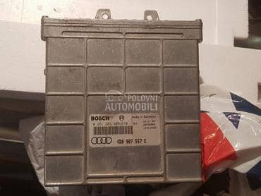 motorni kompijuter ECU za Audi 100, A4, A6 ... od 1993. do 1999. god.