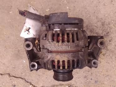 alternator 2.2 b 114kw za Opel Astra H, Vectra C, Zafira od 2003. do 2008. god.