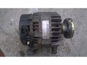 Alternator za Ford Focus od 1999. do 2004. god.